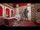 Музей пыток Крепость Гвадалест/Guadalest , Бенидорм c Владимиром и SpainHomes