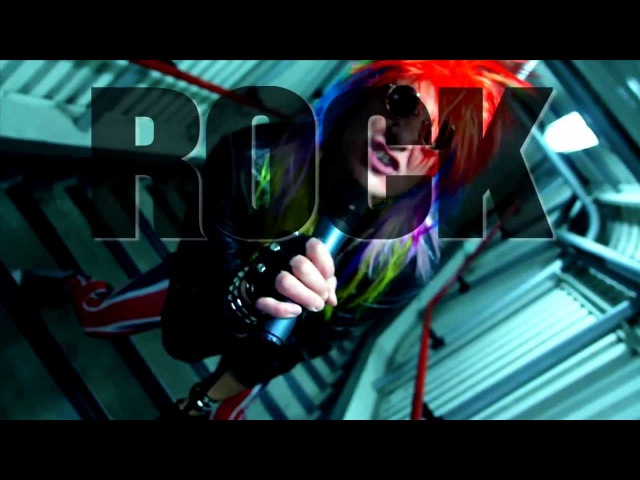 Kloppo You Rockstar Matze Knop Official Musicvideo