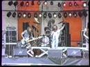 Satan - Live At Dynamo Open Air - 07/09/1986