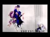 Pandora Hearts  Xerxes Break Character Song Akira Ishida