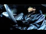 Q-Tip - Let's Ride