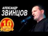 Александр Звинцов  Блатная 10-ка  Видеоальбом