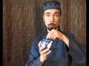 Чайный Сомелье гайвани типоды чайники изучаем способы заваривания