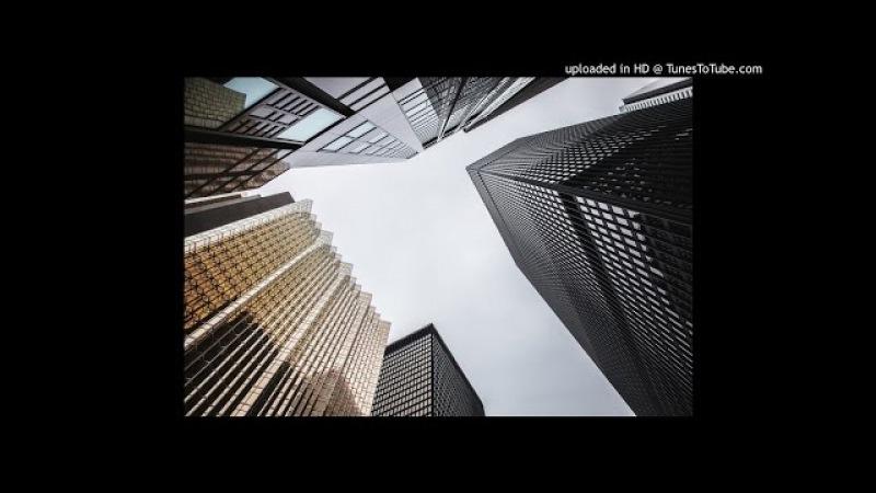 Dark Rap Beat - Hard Underground Hip Hop Instrumental | prod. izpodpola