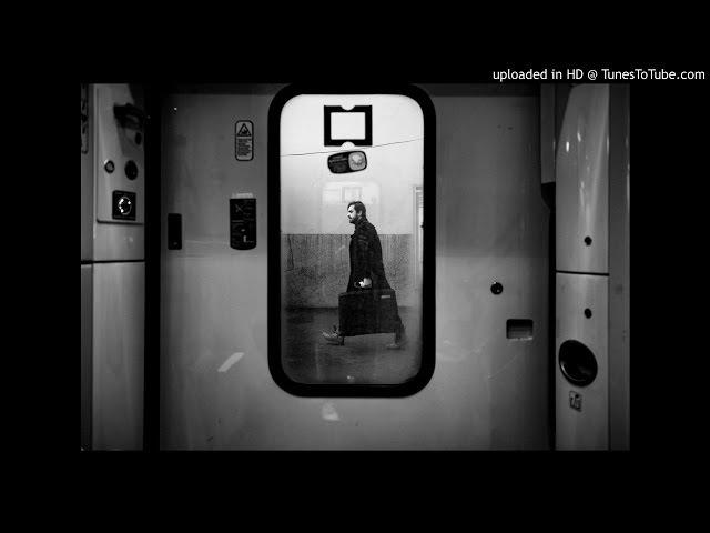 Underground Rap Beat - Dark Hip Hop Instrumental \ izpodpola