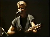 David BowieTin Machine 1991 Offenbach