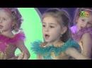 Picaturi Muzicale Copiii vietii