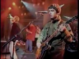 Oasis - Stand By Me Live NPA 1997