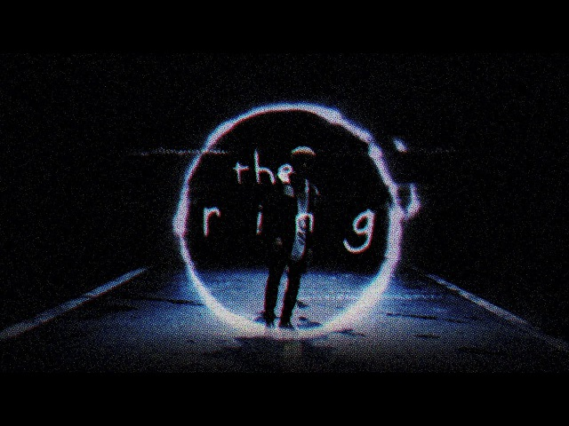 Yoonkook; the ring!au