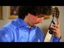 Alexander Milovanov - Regondi Bellini Variations 1981 Friederich