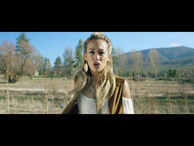 HIRIE - Renegade feat. Nahko (Official Video)