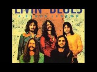 Livin ' Blues  (Compilation)