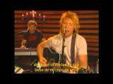 Джон Бон Джови. Jon Bon Jovi - Diamond ring