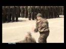 Красная Плесень 23 февраля (цензурная версия)