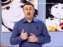 Помогают ли тыквенные семечки от глистов Доктор Комаровский