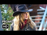 DC's Legends of Tomorrow 2x06 Promo