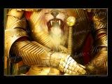 Bendito es el Señor-Lluvia en el Desierto-Paul Wilbur