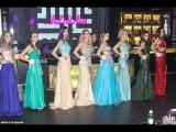 Конкурс краси від глянцю APRIORI «Діамантова королева APRIORI». Репортаж телеканалу