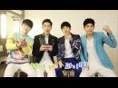 Immortal Songs 2 | 불후의 명곡 2: ZE:A, Ailee, GOT7 more (2014.05.03)