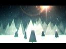 ALASKA - Midnight Sun (Official Lyric Video)