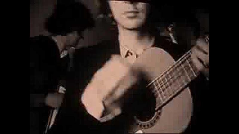 Beck - Soul of a Man