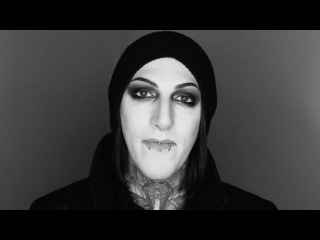 Motionless In White - Help Create the Cover for Our New Album