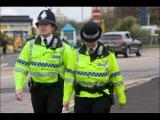 В Лондоне задержаны 5 подростков по подозрению в терроризме