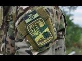 На полигоне от взрыва гранаты погиб сержант-телефонист в Житомирской области