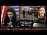 Жданов: экономика России не выдержит никакой гонки вооружений 19.02.17