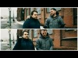 Хп-хоп па-беларуску Мова нанова з рэперам Ангстам Рэп на белорусском языке