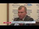 За розстріл автобуса у Волновасі бойовикам загрожує довічне ув'язнення