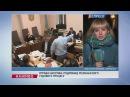 Адвокати Насірова просять 3 години на вивчення документів щодо громадянства