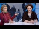 «Ты – баба, табе нараджаць». Чаму цяжка быць жанчынай у Беларусі? / Дискриминация женщин