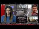 Ницой: Надежда Савченко — плоть от плоти проект Петра Порошенко 28.02.17