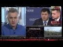 Эксклюзив Кузьменко все документы о состоянии здоровья Насирова защищены врачебной тайной 03 03 17
