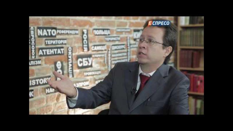 Студія Захід Про інфляцію, відставку Гонтарєвої й можливість витримати енергетичний удар