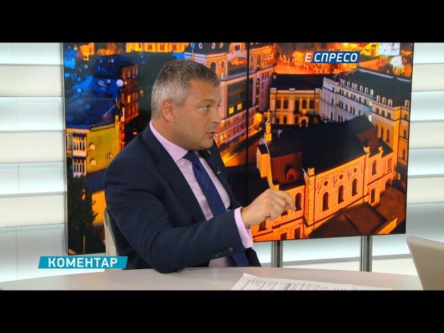 Українцям пропонують реєстацію і ліквідацію бізнесу в онлайн-режимі