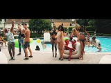 Ice Mc Ft. Nico Heinz &amp Max Kuhn - Do The Dip - Official Videoclip