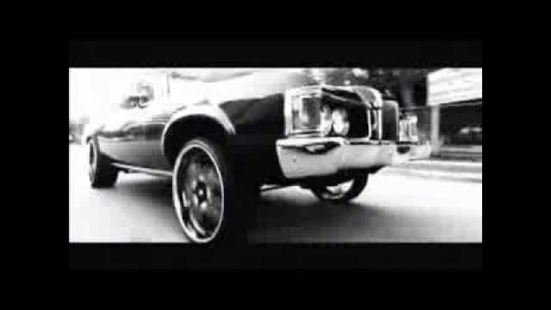 Da Mafia 6ix ft SGP,Bizzy Bone,Krayzie Bone-Murder on My Mind Unofficial Video