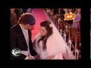 Casamiento de Nico y Malvina