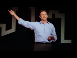 What we can do to die well | Timothy Ihrig