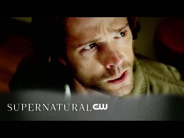 Supernatural | Celebrating The Life of Asa Fox Trailer | The CW