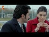 Karadayı 10.Bölüm Mahir Feride Sahnesi (HD) (Mahir'in Feride'yi Kıskanması)