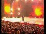 Концертна програма КНУКіМ «Мамо, вічна і кохана» 2013 люблю свою маму Людмила Стоялова. Макс Стоялов
