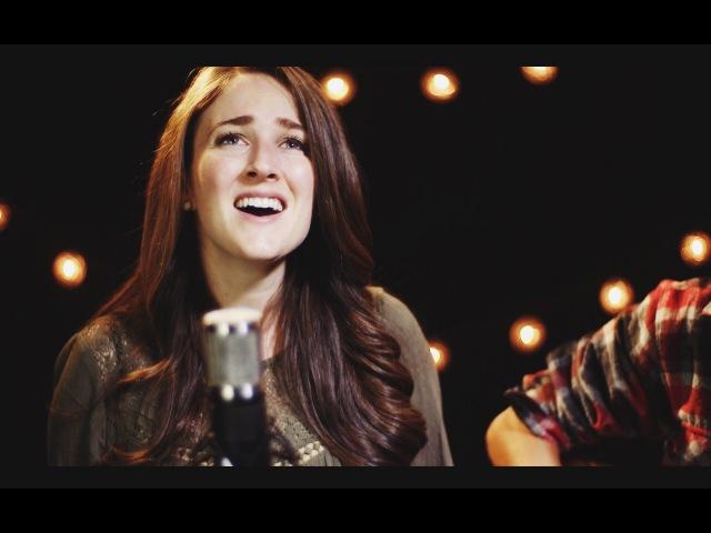 Trust (Hillsong Young Free) / Trust In You (Lauren Daigle) / Spontaneous