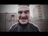 Клип Litle-big (Love from russian)