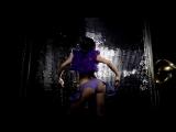 DJ Sava feat. Andreea D J. Yolo - Money Maker