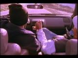 Tha Alkaholiks Mary Jane (1993)