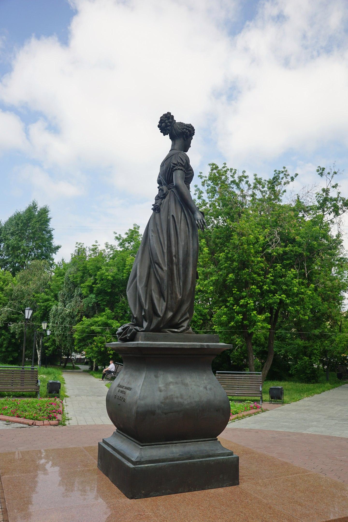 Памятники иркутска фото с описанием доклад изготовление памятников в калининграде ул аллея смелых