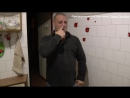 Денис Пошлый - Анекдот про Наташу Ростову продолжение.720p